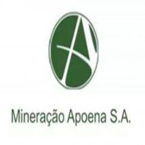 Mineração Apoena S.A.