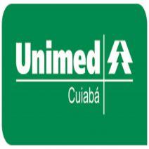 Unimed Cuiabá