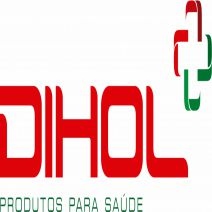 Dihol - Distribuidora Hospitalar