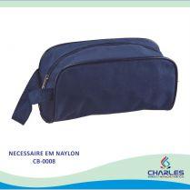 NECESSAIRE NYLON CB-0008