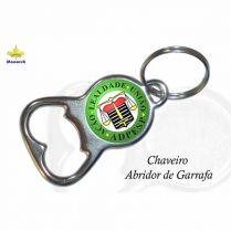 CHAVEIRO ABRIDOR DE GARRAFA CB600