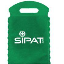 LIXOCAR CIPA / SIPAT