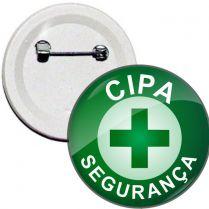 BOTONS  MODELO AMERICANO CIPA / SIPAT