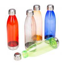 Squeeze Plástico 700ml  CB17012