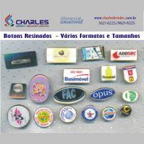 BOTONS / PINS DIVERSOS